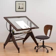Drafting Table Restoration Hardware Post Taged With Restoration Hardware Drafting Table U2014