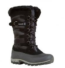 kamik womens boots sale snowvalley s winter boots