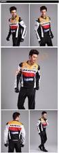 motogp jacket moto gp motorcycle repsol racing jacket automobile street racing