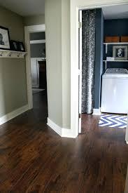 Laminate Flooring Estimate Laminate Flooring Cost Of Vs Carpet Uk And Installation Estimate