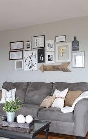 mesmerizing decorating living room ideas walls japanese string