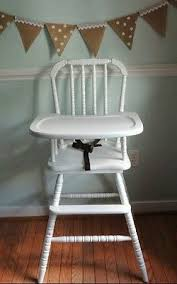 Antique Wood High Chair 25 Unique Wooden High Chairs Ideas On Pinterest Wooden Baby