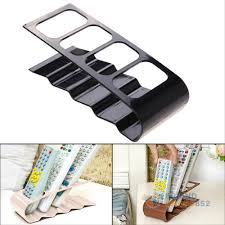 Armchair Remote Holder Remote Control Caddy For Chair Remote Control Caddy Organizer Tv