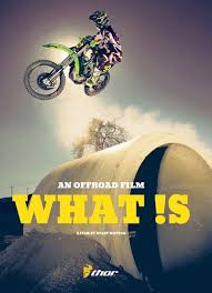 what s red tide pictures presents what s an offroad film digital off