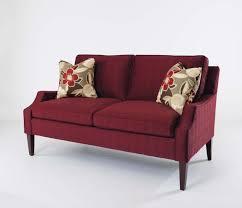 esn202 3 leonardo apartment sofa