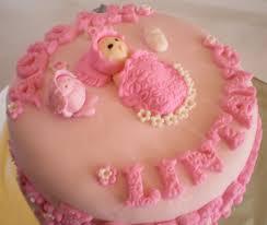 cara membuat hiasan kue ulang tahun anak inilah cara menghias kue ulang tahun yang bisa kamu coba di rumah
