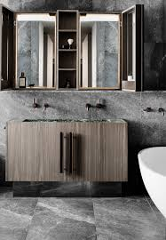 dwell bathroom ideas rockley gardens by elenberg fraser interiors and room