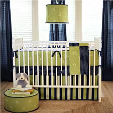 Baby Boy Bed Sets Baby Boy Crib Bedding Sets Canada What Should Be In The Baby Boy