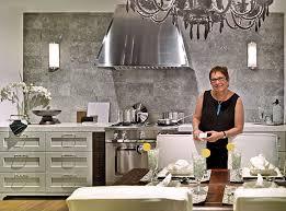 Boston Kitchen Design Dishing With Dalia Bringing Technology Into Your Kitchen Boston