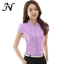 womens tops and blouses 31 popular womens office shirts blouses sobatapk com