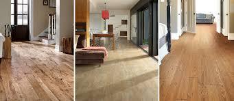T Flooring by Carpet Usa