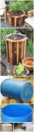 best 25 backyard cafe ideas on pinterest home and garden porch