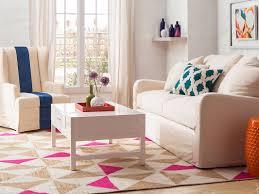 1143 best chairs sofas u0026 evelyn sofa u0026 reviews birch lane