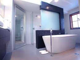 bathroom public bathroom dividers with bathroom privacy wall