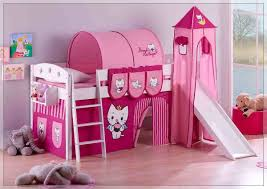 Hello Kitty Bedroom Set Twin Step2 Princess Palace Twin Bed Discontinued Step Castle Board