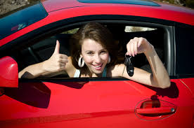 How To Get The Best New Car Deal by Cheap Car Leases