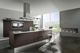 cuisine rognon cuisiniste à besançon cuisine contemporaine design ou