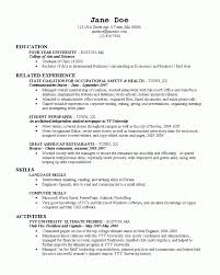 college resume 28 images sle college student resume template