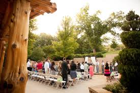 inexpensive wedding venues in oklahoma venues cheap wedding venues tulsa barn wedding venues in
