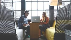 Desk Com Reviews Desk Com Customer Support App Help Desk Reviews Salesforce Com