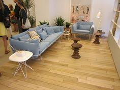 Herman Miller Sofas Herman Miller Wireframe Sofa In Brown Leather Neocon 2013