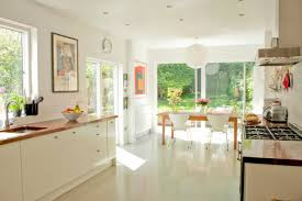 mid century modern kitchen regaling bamboo kitchen cabinets luxurious accent pictures home