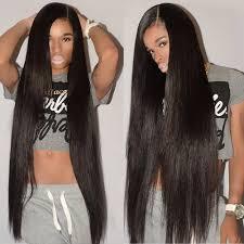 best human hair extensions best hair extensions flady malaysian hair 4 bundles 14 16 18