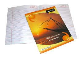 classmate note books classmate notebooks stationeryinfo