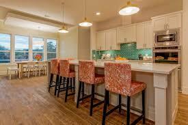 target kitchen furniture furniture best bar stools target for home furniture ideas