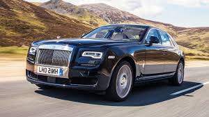 cars rolls royce 2017 2017 rolls royce phantom extended wheelbase hd car pictures