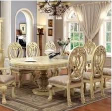 american drew jessica mcclintock collection renaissance dining