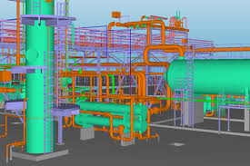 pipe design products piping design cadmatic