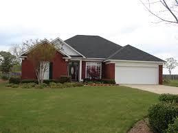Home Decor Trims Exterior Trim Colors For Red Brick House Home Decor Color Trends