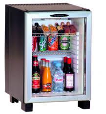 mini frigo pour chambre frigo mini bar promoshop s a r l