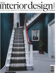 interior design magazine u2014 harriet frances stiles