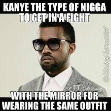 Kanye West Meme - the best kanye west memes of alltime