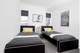 Guest Bedroom Ideas Modern Guest Room Decorating Ideas Design Necessities