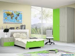 chambre enfants complete chambre enfant complète contemporaine chêne cendré verte mik a