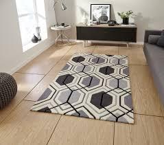 Zen Home Decor Large Home Decor Home Design Ideas