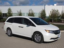 honda odyssey cars and motorcycles pinterest honda odyssey camping with the 2014 honda odyssey u2013 keeping the balance