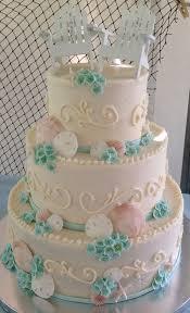 theme wedding cakes themed wedding cake masterpieces cake
