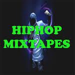 my mixtapes apk hiphop mixtapes 0 0 1 apk android 4 0 x sandwich