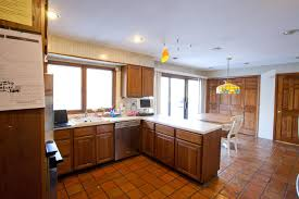 Property Brothers Kitchen Designs Tropical Kitchen Decor Pictures Ideas U0026 Tips From Hgtv Hgtv