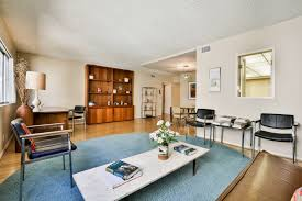 livingroom realty la homes for sale what 550k gets you around la curbed la