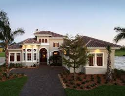 mediterranean homes design padova mediterranean house plans