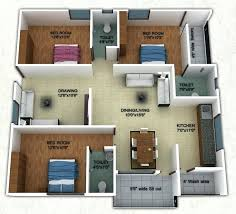 1300 square foot house 1300 sq ft house plans homely 6 house plans with square feet sq ft