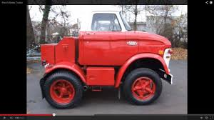 volvo n series trucks gallery of ford n serie