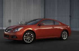 nissan altima coupe slammed nissan altima coupe wallpaper image 490