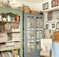 Vintage Display Cabinets Vintage Collectibles And Collections U2013 Display Ideas Pinup