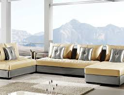 Modern Low Back Sofas Modern Low Sofa House Plans And More House Design